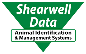 Shearwell Ear Tags